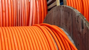 Underground Cable Location Services - - Brisbane & the Gold Coast